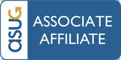 ASUG Associate Affiliate